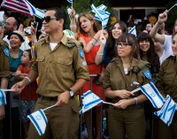 Israel: Orthodox Religious Parties Shaken by Supreme Court Ruling on Law of Return