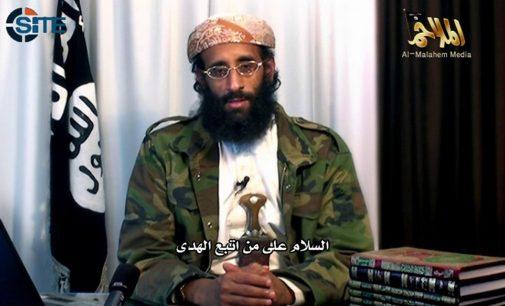 CIA Pressured Yemen to Release al-Qaeda Leader From Prison