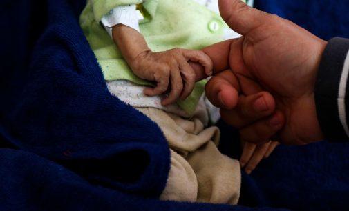 """Biden's Empty Gesture: Houthis No Longer """"Terrorists"""" but Yemen's Suffering Only Grows"""