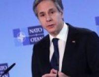 Main allies meeting on Ukraine