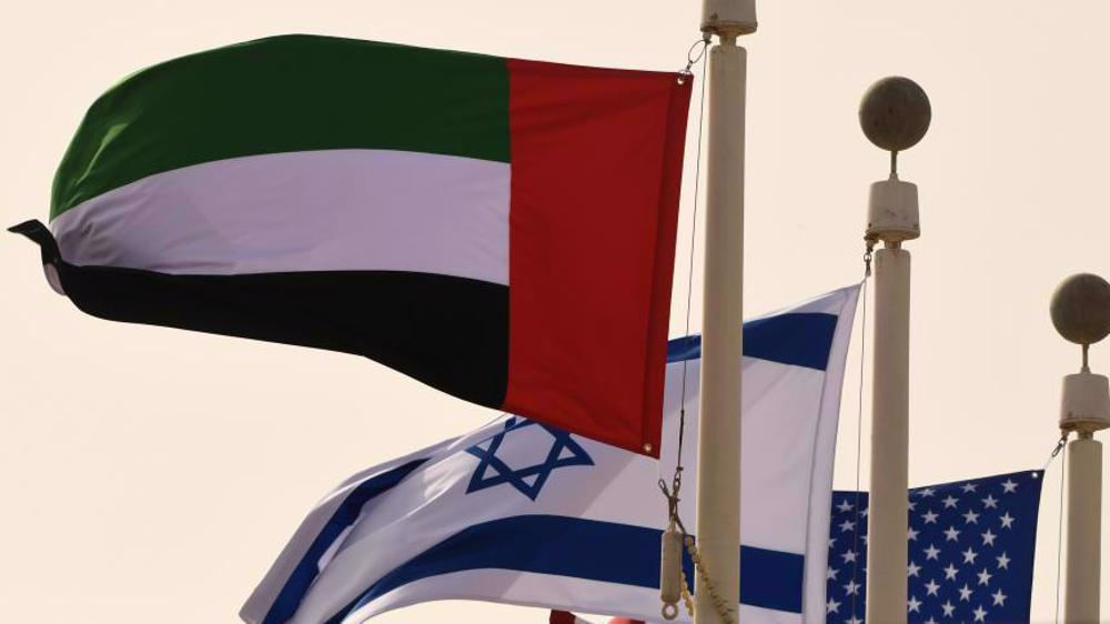 Israeli spies impersonated journalists to target Emirati dissidents: Report