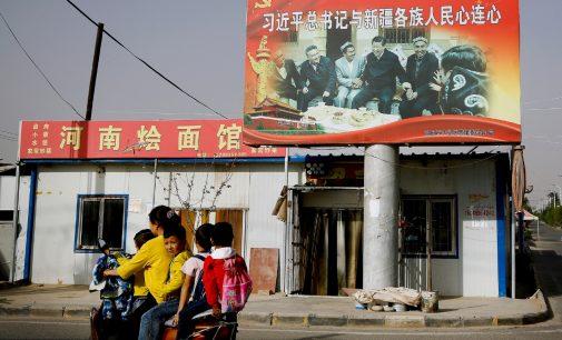 "Xinjiang Native Speaks Out: ""Western Media Jeopardizing Uyghurs Interests"""