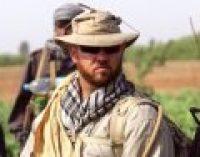 More US troops in Syria and US mercenaries in Afghanistan