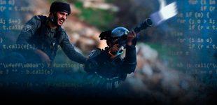 In Wake of HRW Apartheid Report, Israeli Propagandists Launch Global PR Offensive