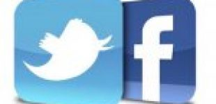 US voters want to legislate against Facebook and Twitter