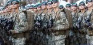 Ukraine to take part in NATO's 2022 Defender Europe Exercise