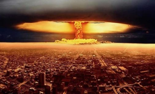 The nuclear race accelerates, by Manlio Dinucci