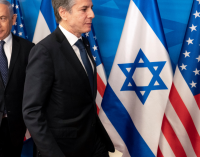 """Another stab at a """"two-state solution"""""""