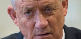 Israel admits merits of US diplomacy vis-à-vis Iran