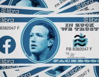 The political power of Facebook, by Thierry Meyssan