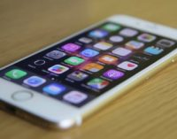 Apple intends to rummage through your smartphone … without your knowledge